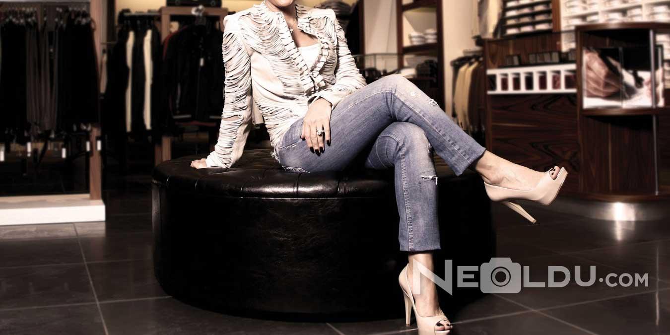 En İyi Moda Markaları - Dünyanın En Büyük ve Bilindik Moda Markaları