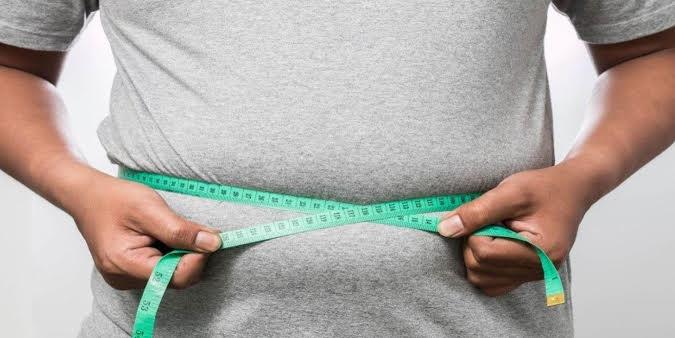 Obezite ve Endokrin Ameliyatı Nasıl Yapılır? Obezite ve Endokrin Tedavisi