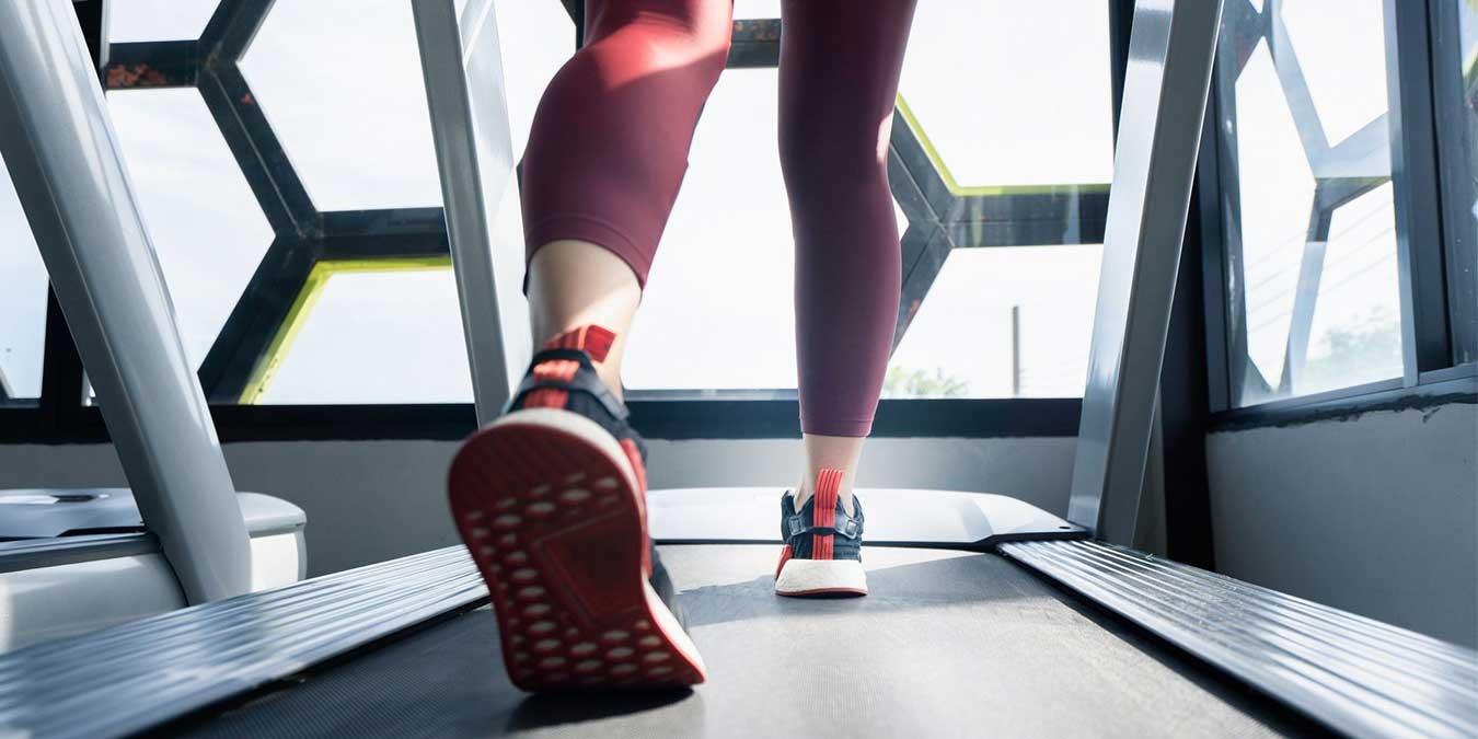 Spor Aletleri: Fitness, Vücut Geliştirme ve Kardiyo Ekipmanları