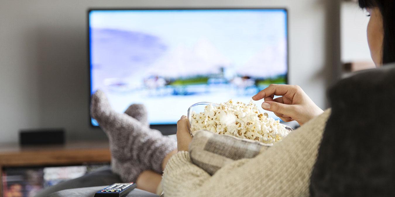 En İyi Film İzleme Siteleri - Birbirinden Kaliteli 10 Film İzleme Sitesi 2020