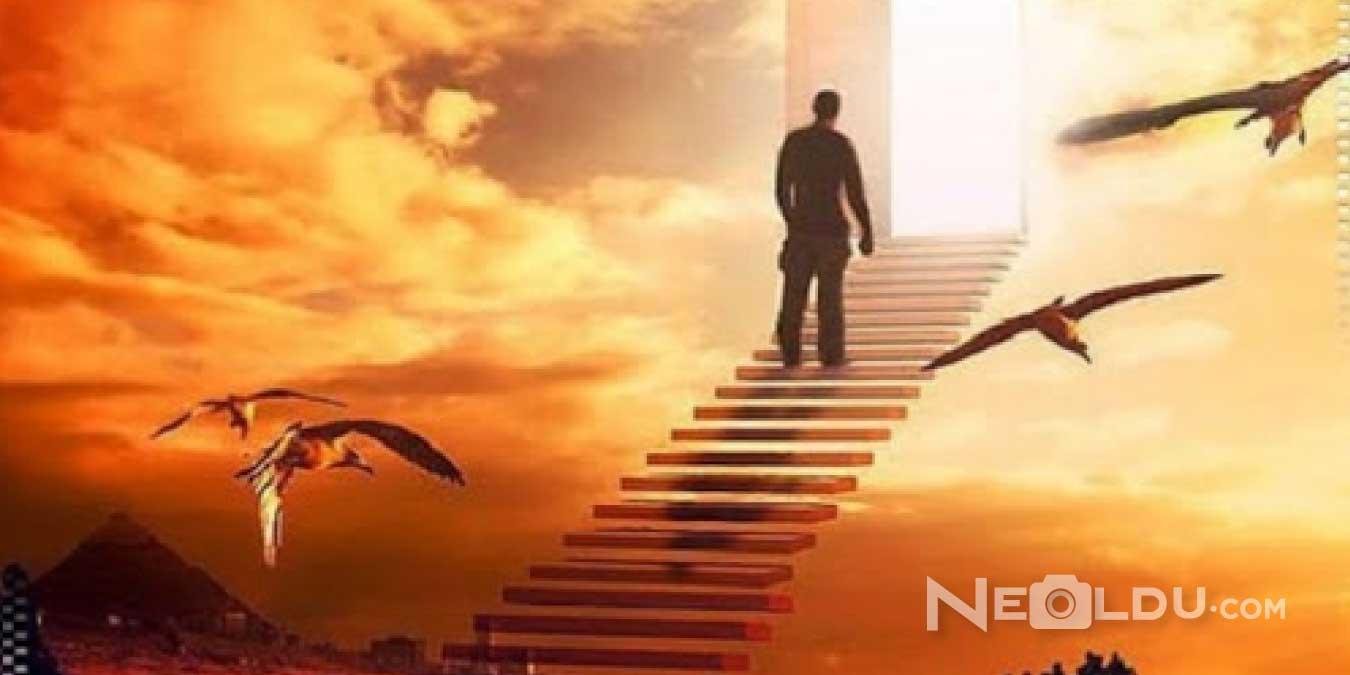 Vefat Mesajları - Teziye Mesajları, Bol Dualı Başsağlığı Sözleri