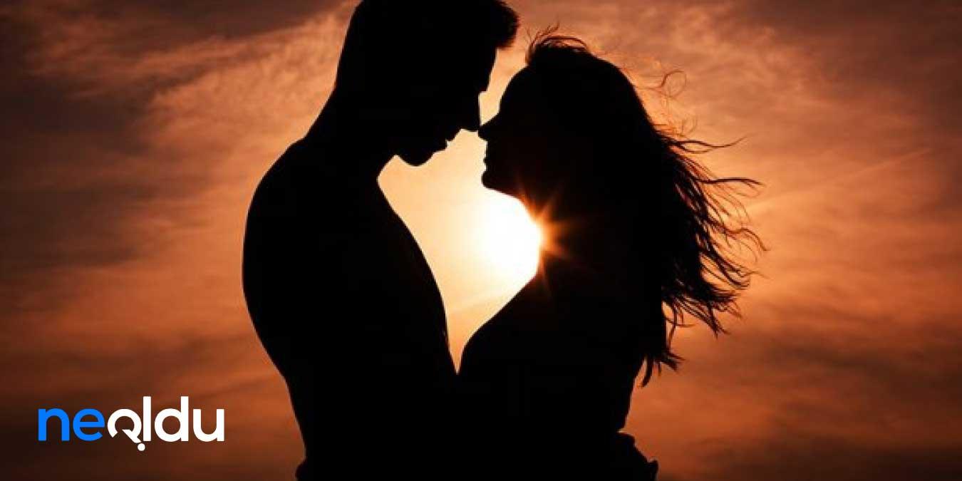 Sevda Sözleri | Sevgiliye En Güzel Sevda Sözleri, İçinde Sevda Geçen Sözler