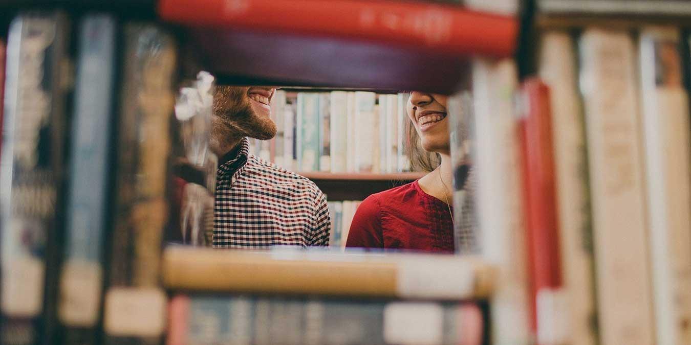 Tüm Zamanların En Çok Okunan 20 Kitap Önerisi, Konusu ve Okur Yorumları