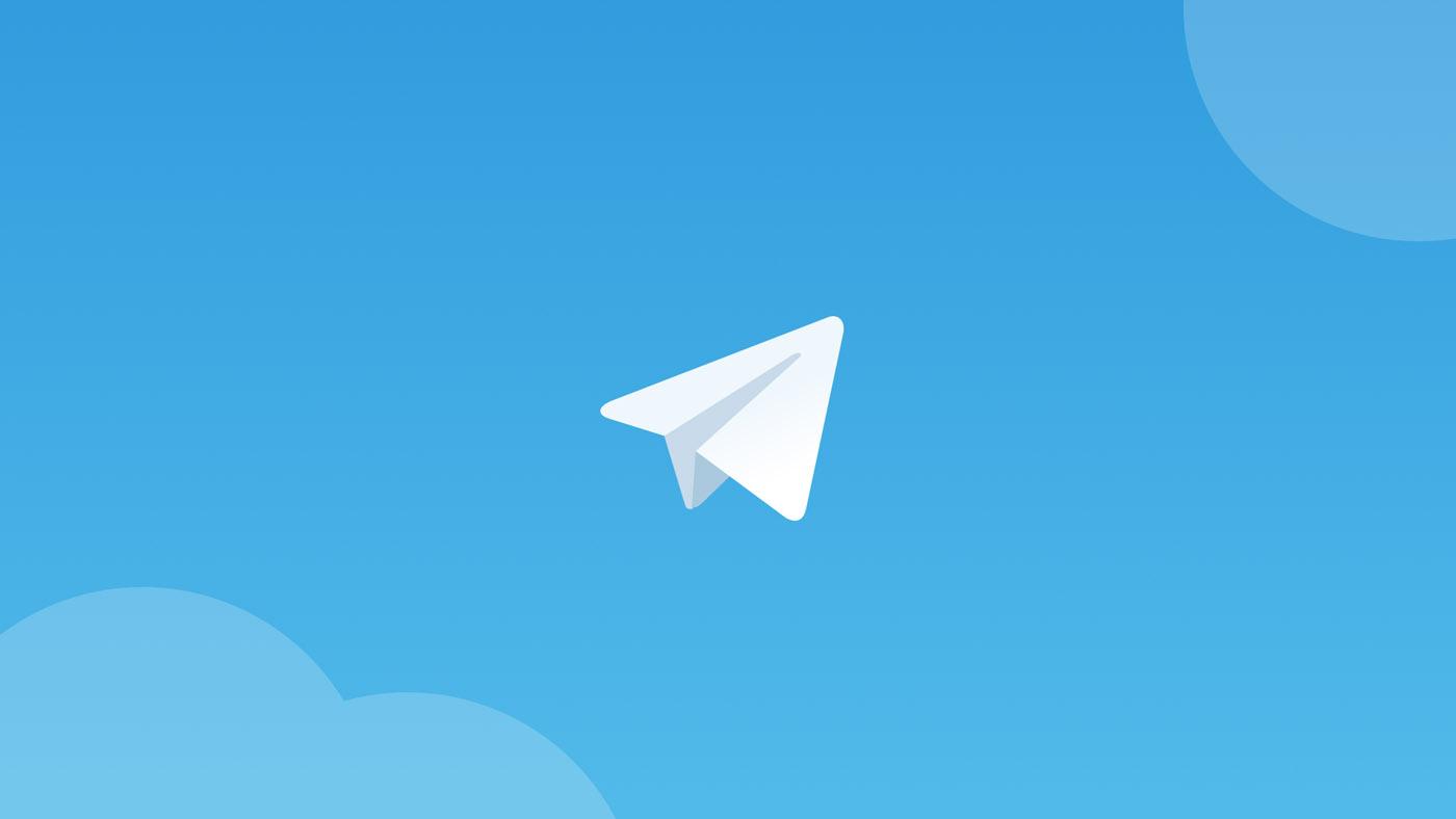 En İyi Telegram Grupları, Kanalları ve 16 Popüler Sayfa Önerisi