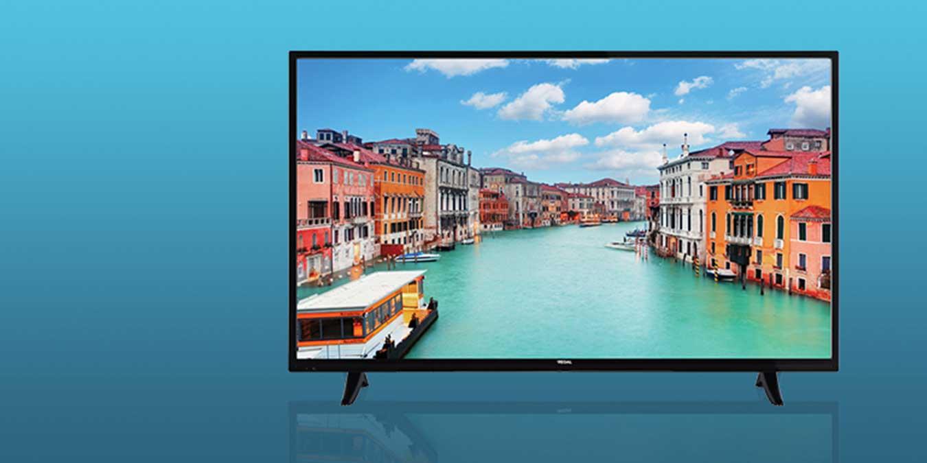 En İyi 49 İnç Televizyon Modelleri   Fiyat ve Kullanıcı Yorumu