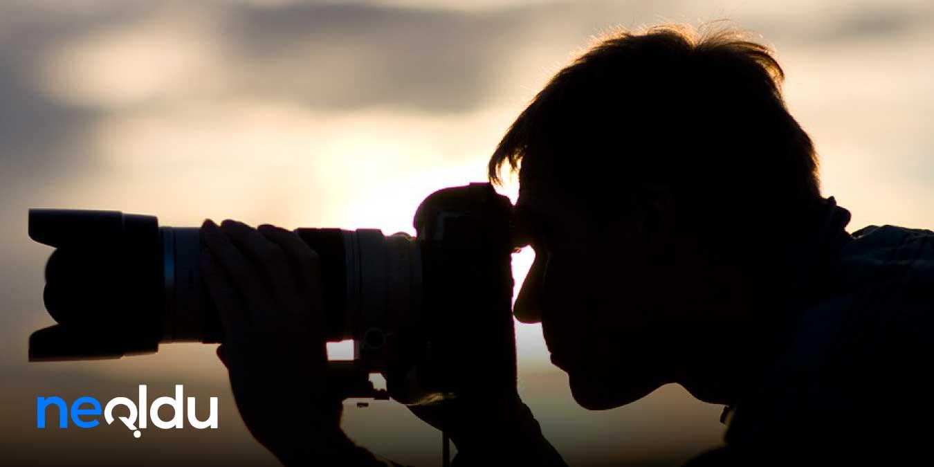 Satışa Sunulmuş En Başarılı 10 Aksiyon Kamerası