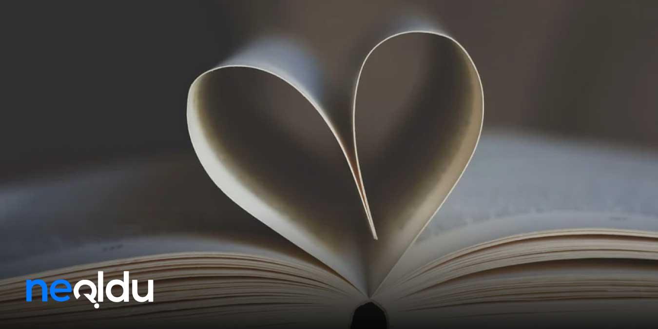 Güzellikle İlgili Sözler, İltifatlı Güzellik Sözleri