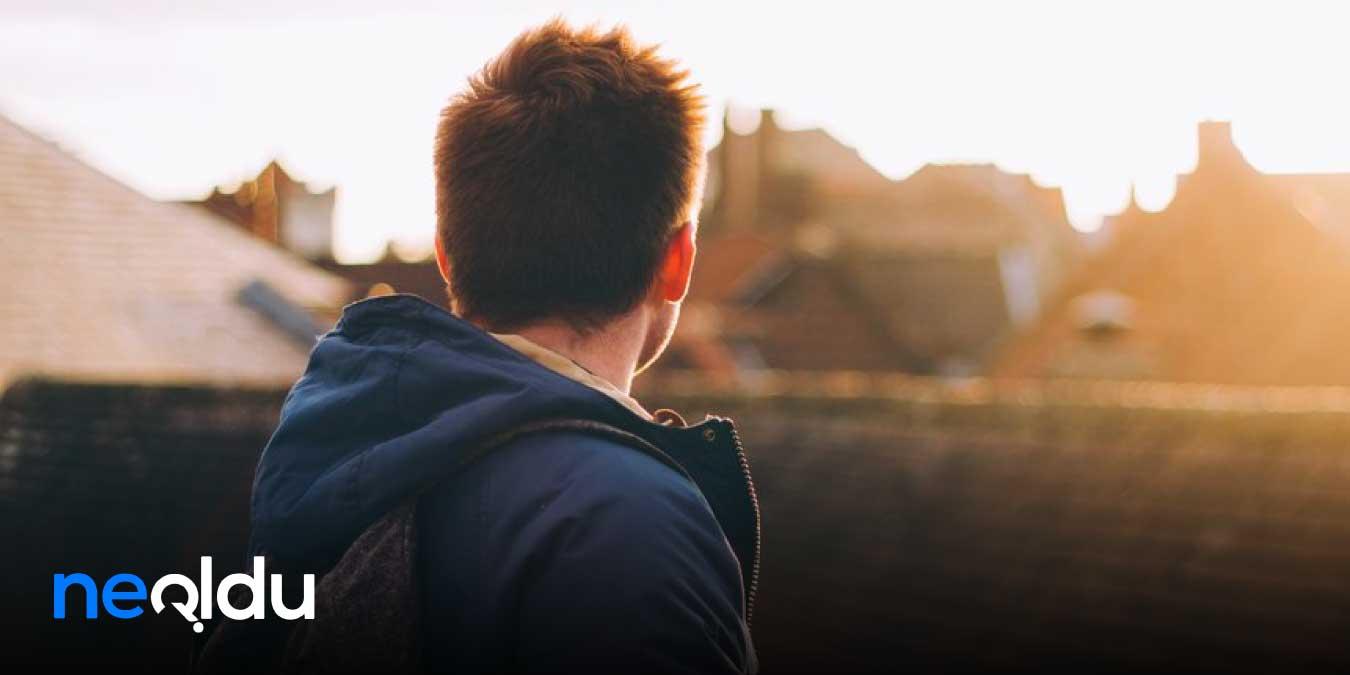 Vazgeçmek İle İlgili Sözler, Duygusal ve Manalı Vazgeçtim Sözleri