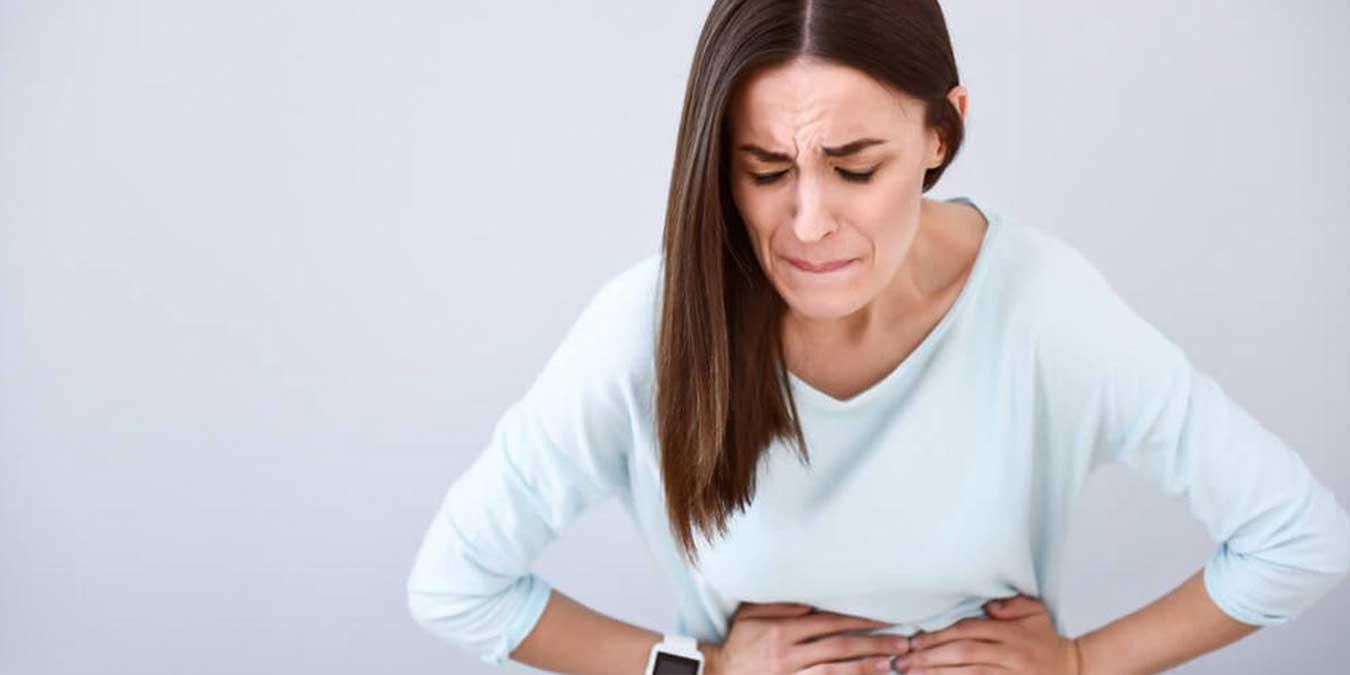 Abdomen (Karın) Ağrısı, Nedenleri ve Tedavisi