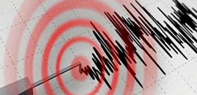 Deprem Önceden Haber Verir Mi?