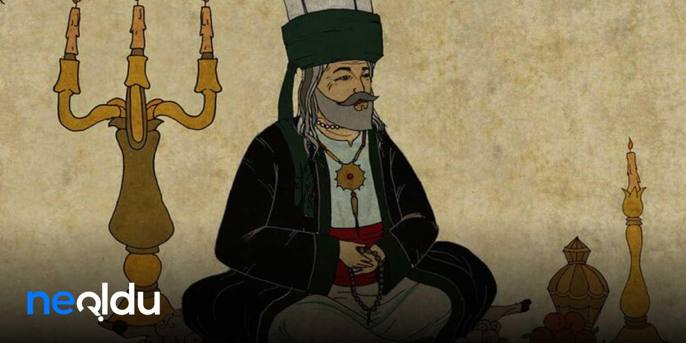 Pir Sultan Abdal Şiirleri – En Güzel 15 Şiiri