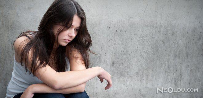 Depresyon ve Etkilerinden Korunmanın Yolları