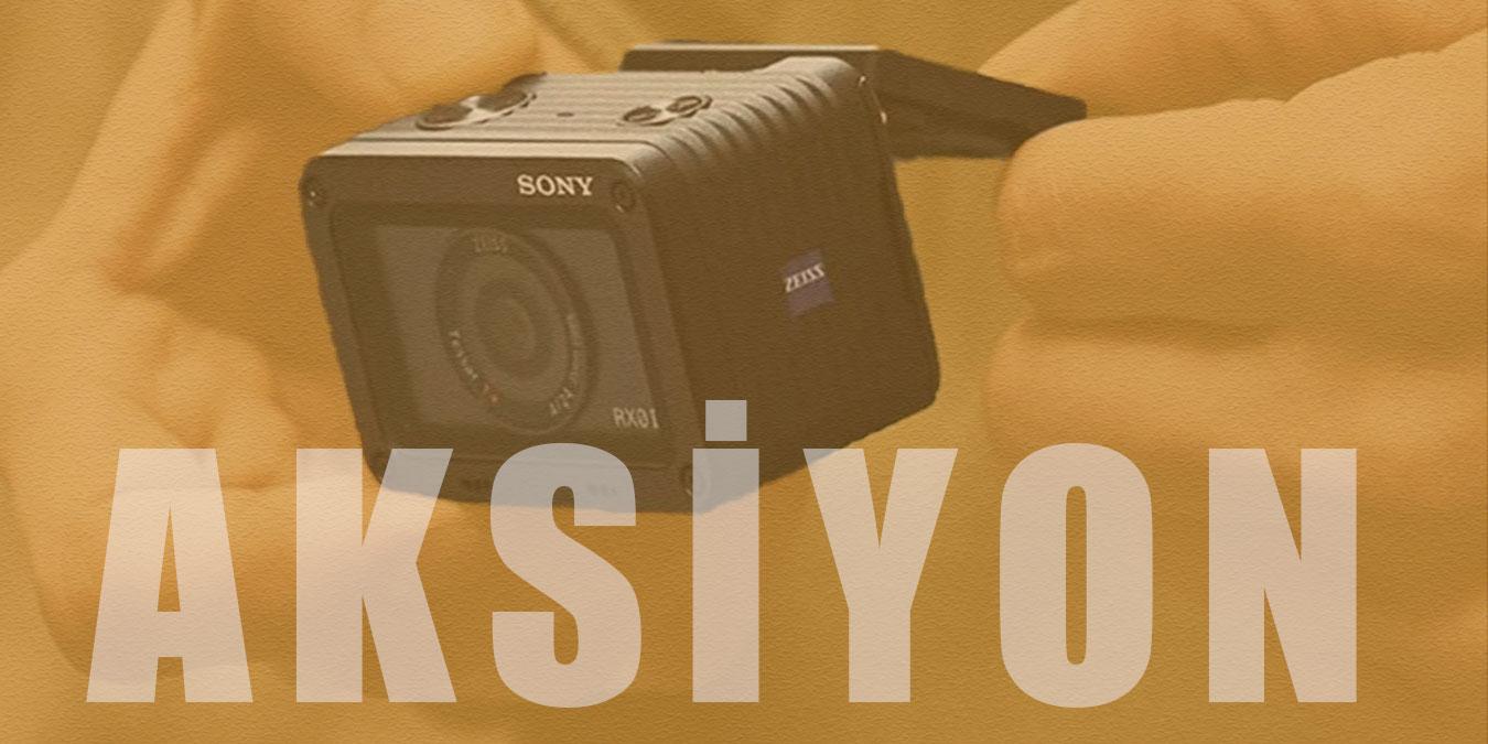 Fiyat Performans Bakımından En İyi 16 Aksiyon Kamerası Modeli