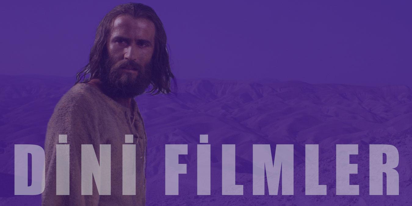 Dini Filmler - IMDb Puanına Göre En İyi Dini Filmler