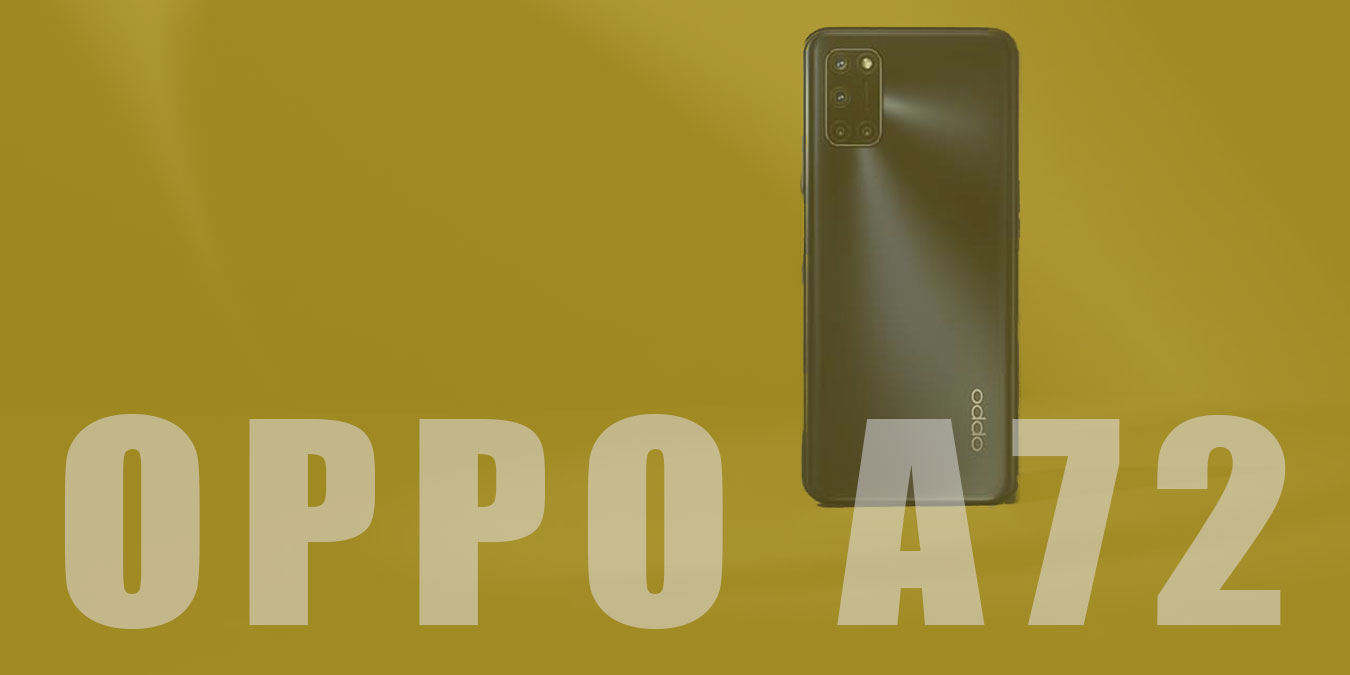 Oppo A 72 Teknik Özellikleri, Detaylı İncelemesi ve Fiyatı