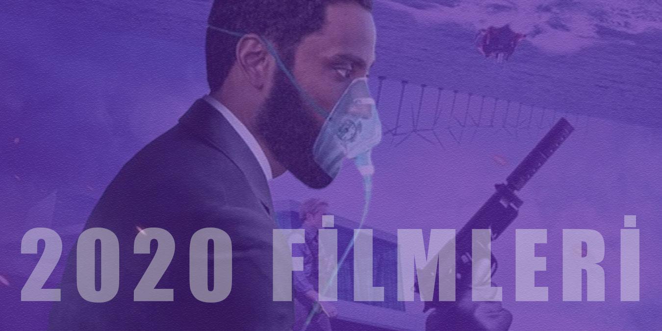 2020 Filmleri   IMDb Puanı Yüksek 2020'nin En İyi Filmleri