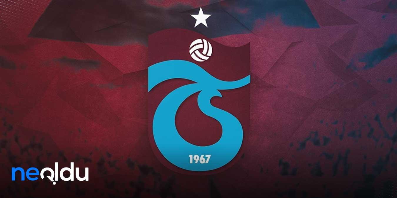 Trabzonspor Sözleri - Trabzonspor Tezahüratları, Trabzonspor Tribün Besteleri