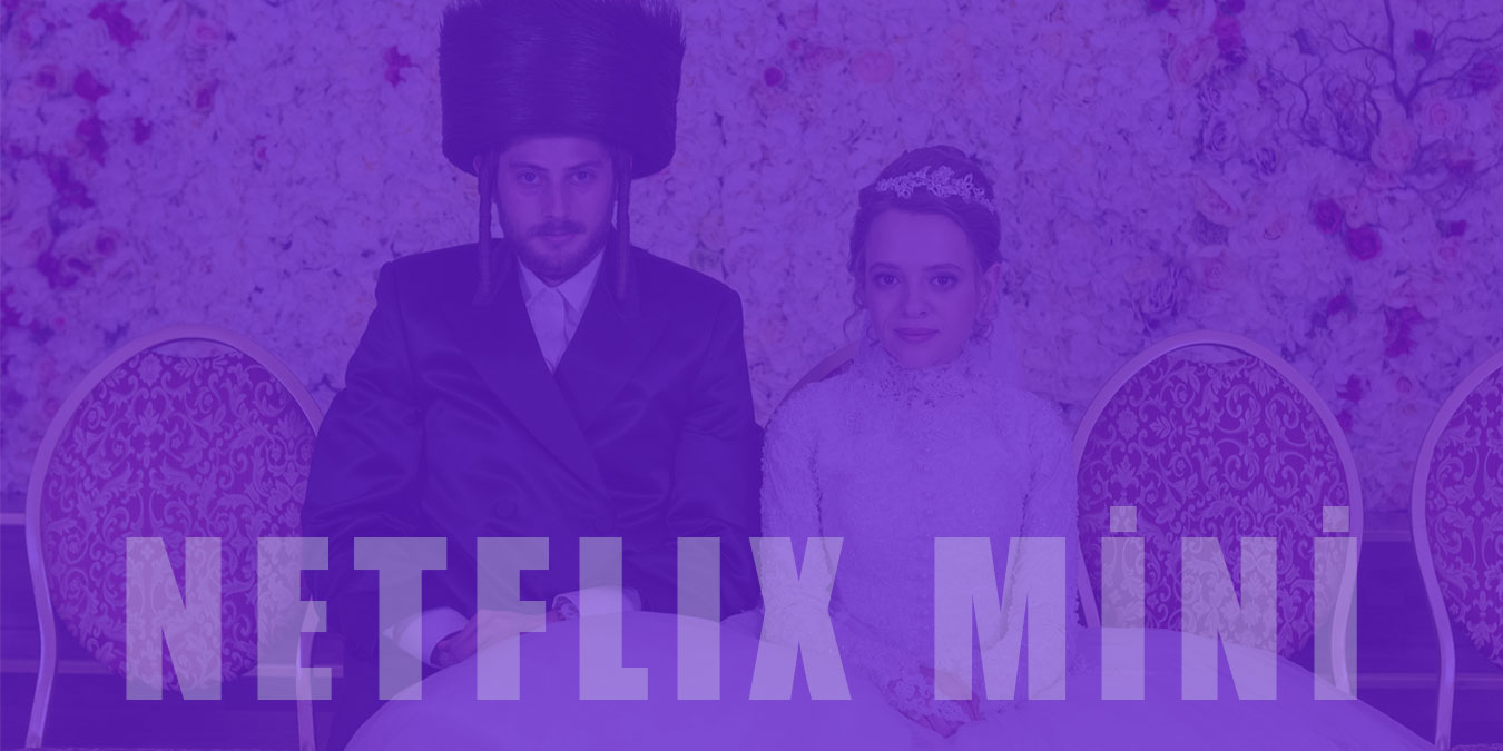 Netflix Mini Dizileri – IMDB Puanı Yüksek 20 Netflix Mini Dizi Önerisi