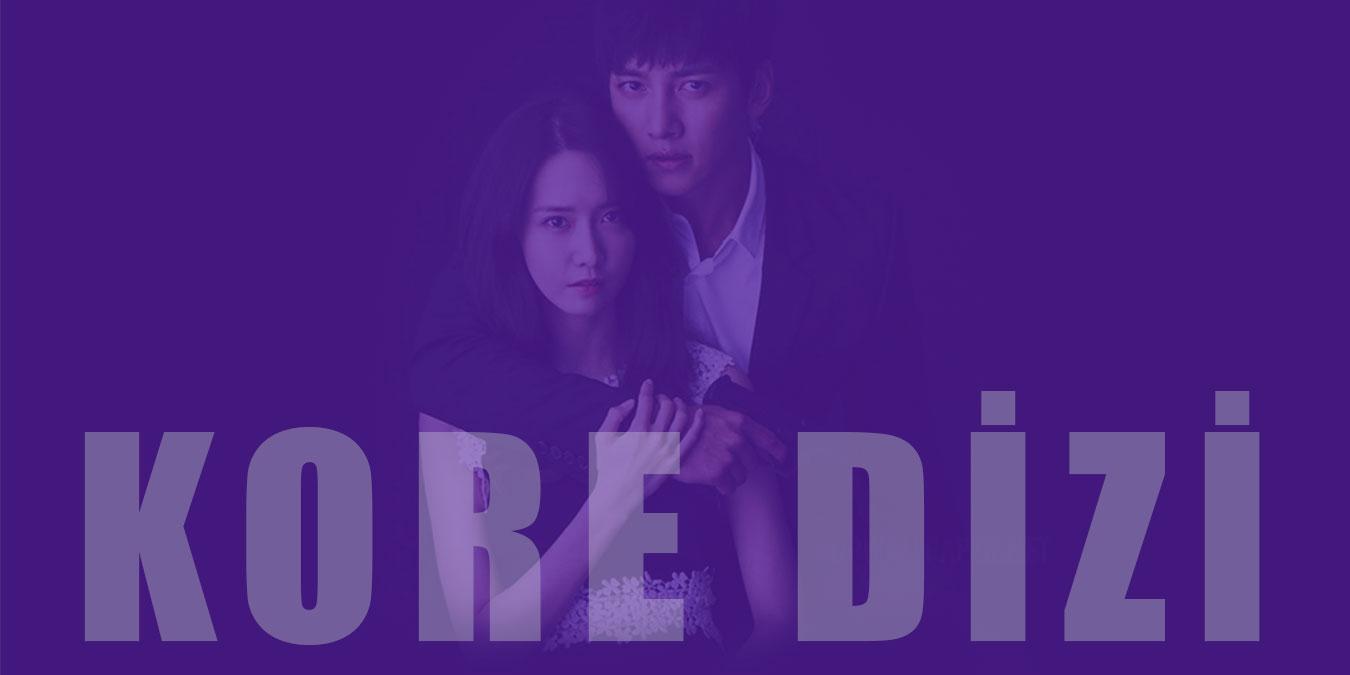 IMDb Puanı Yüksek En İyi ve Güncel Kore Dizileri | 2021