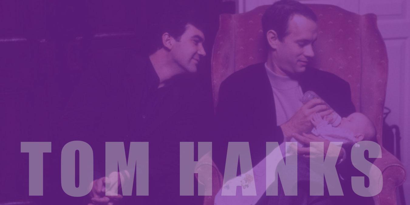 Tom Hanks Filmleri | En İyi ve En Çok İzlenen 27 Tom Hanks Filmi | 2021