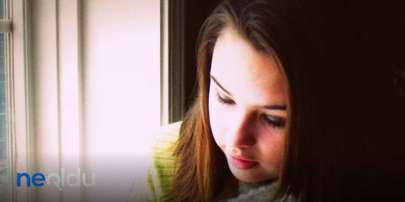 Yorgun Sözler, Kırgınlık ve Hüzünle İlgili Yorgunluk Sözleri