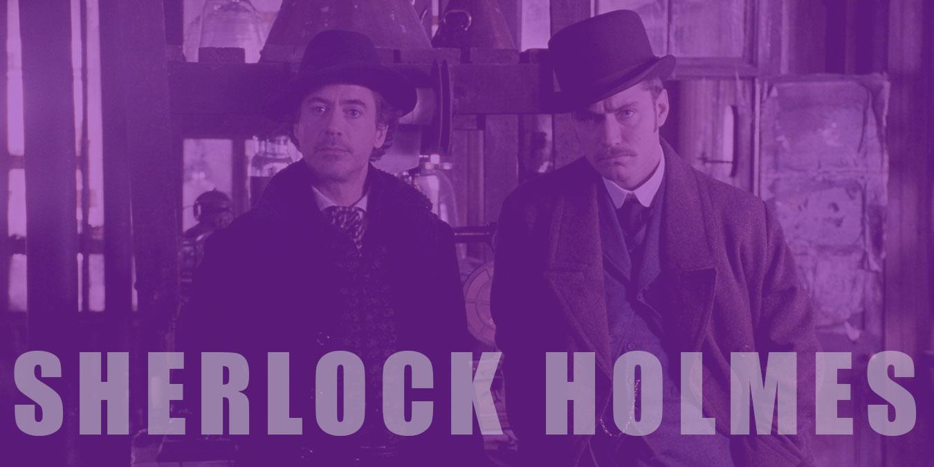 Sherlock Holmes Hakkında İlk Kez Duyacağınız 28 Bilgi