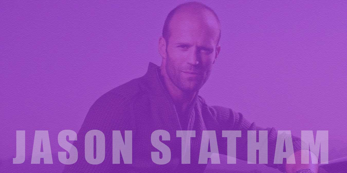 Aksiyon Dolu En İyi 25 Jason Statham Filmi | 2021 (Yeni Filmler)