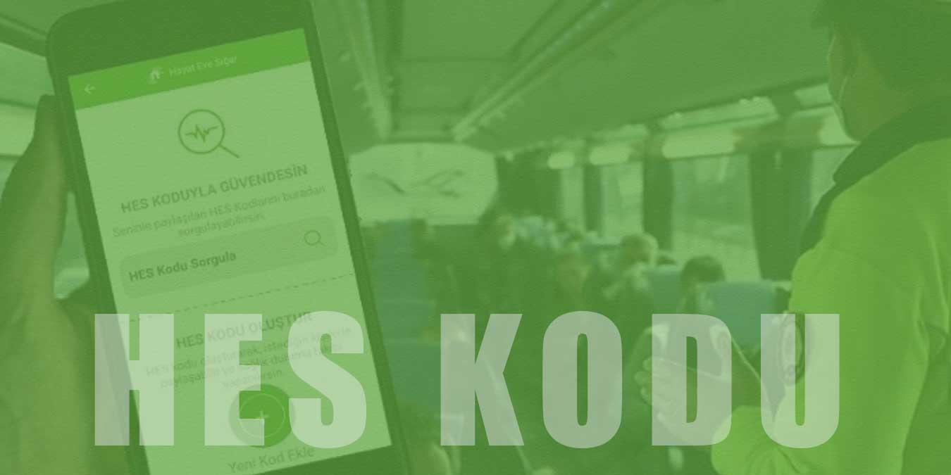 HES Kodu Nasıl Alınır? HES Kodu Hakkında Bilinmesi Gerekenler