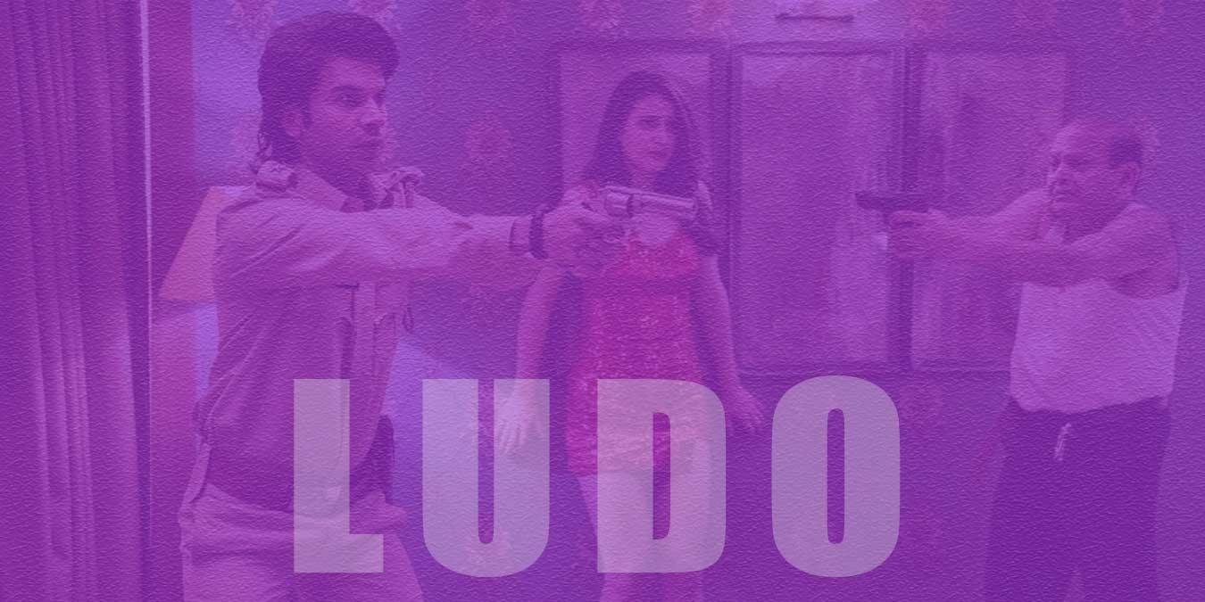 Netflix Yapımı Ludo Filmi İncelemesi ve Konusu