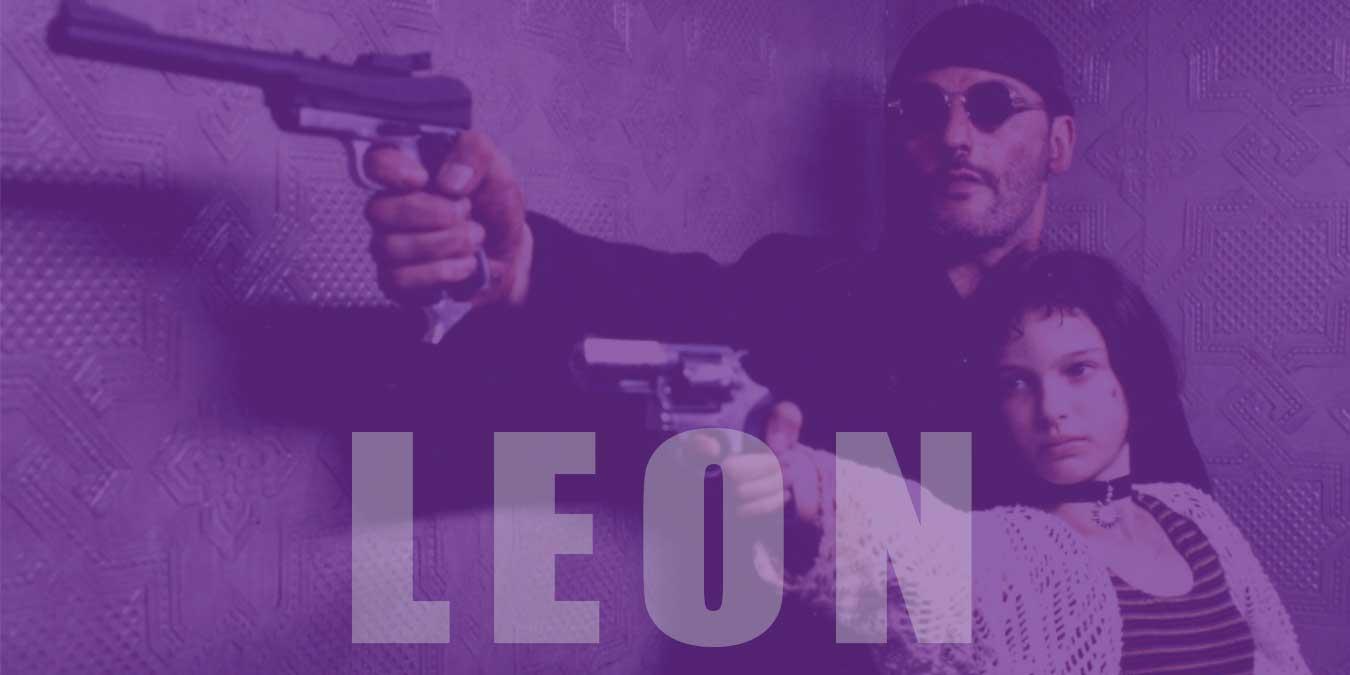 Leon 1994 Filmi Hakkında Bilinmeyen 13 Bilgi