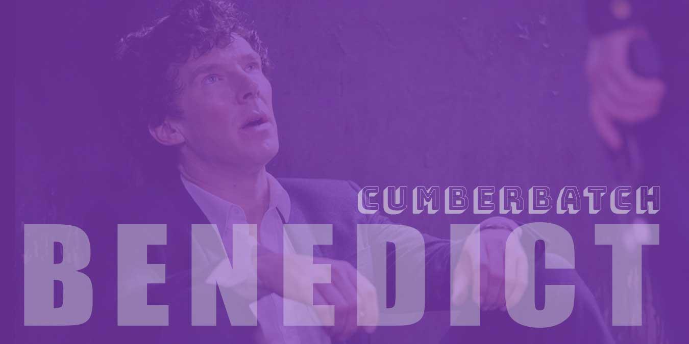 Benedict Cumberbatch'ın Oynadığı En İyi Film ve Dizi Önerileri