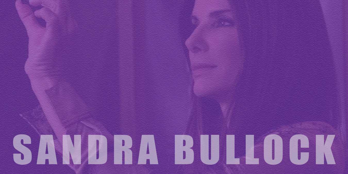 Mutlaka İzlenmesi Gereken En İyi ve En Yeni 15 Sandra Bullock Filmi