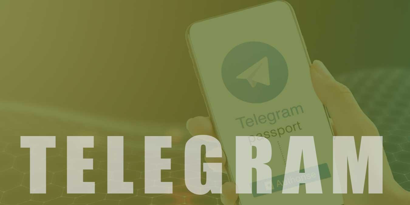 Telegram Üyelik Hesabı Nasıl Oluşturulur? | 2021