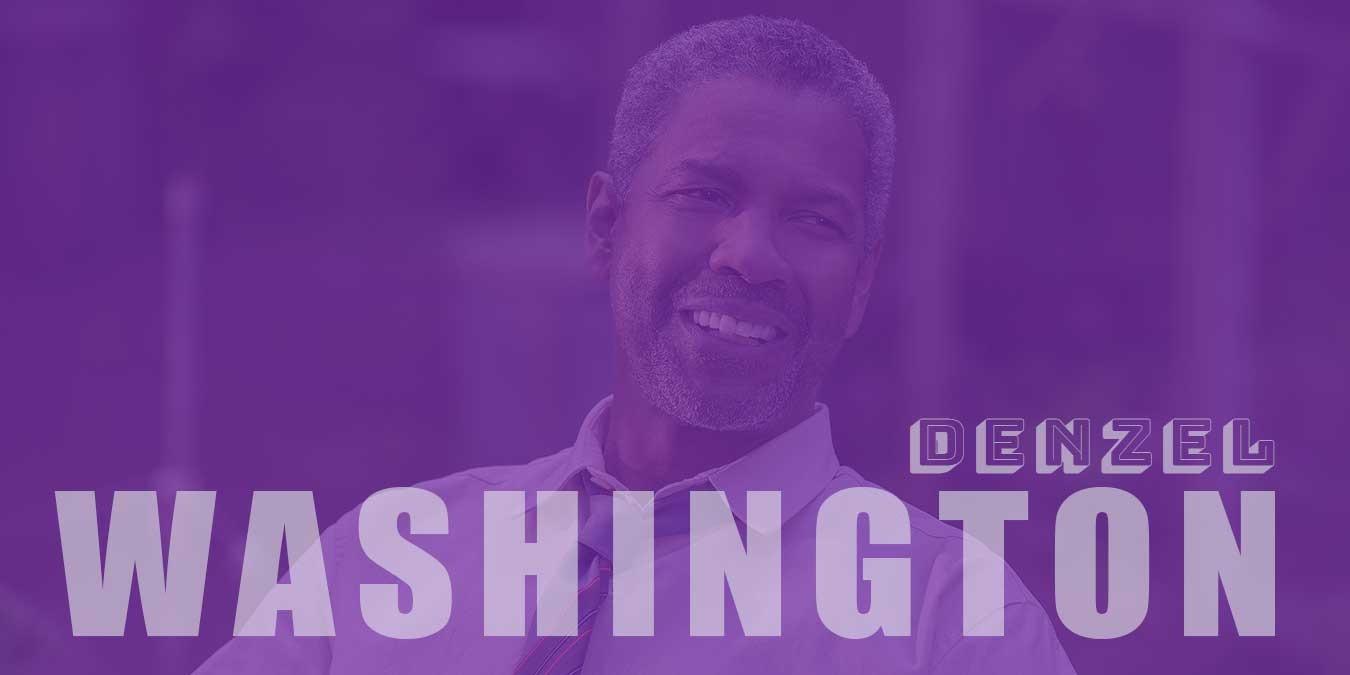 Denzel Washington Filmleri   Aksiyon ve Gerilim Dolu En İyi Denzel Washington Filmleri