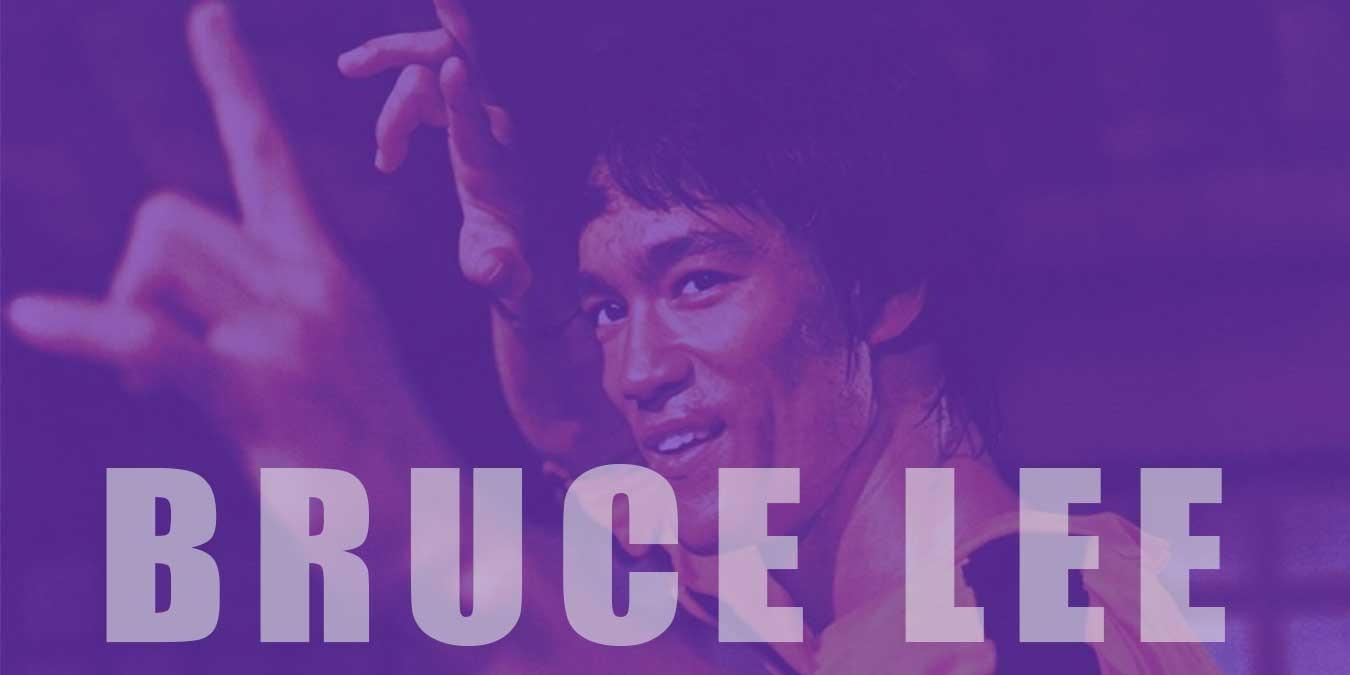 Bruce Lee Filmleri | Dövüşseverlerin Keyifle İzleyeceği En Güzel 10 Bruce Lee Filmi