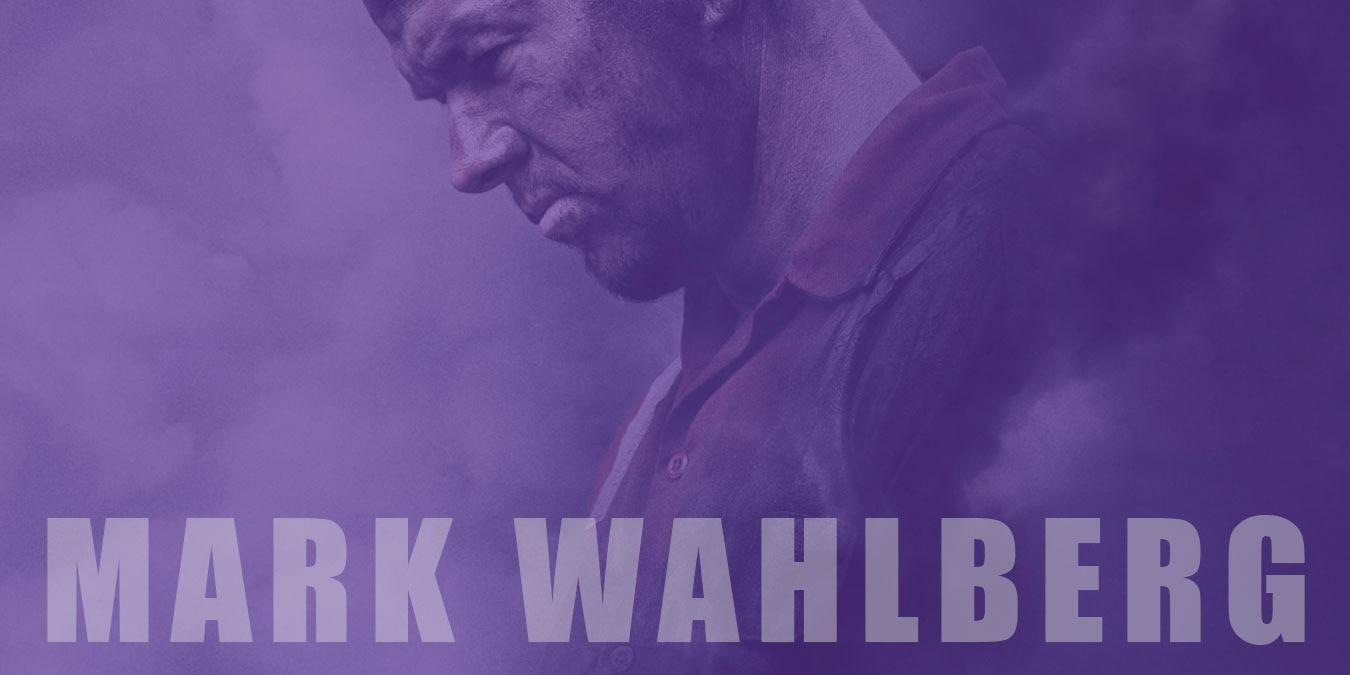 Aksiyon Filmlerinin Vazgeçilmezi Mark Wahlberg'in En İyi Filmleri