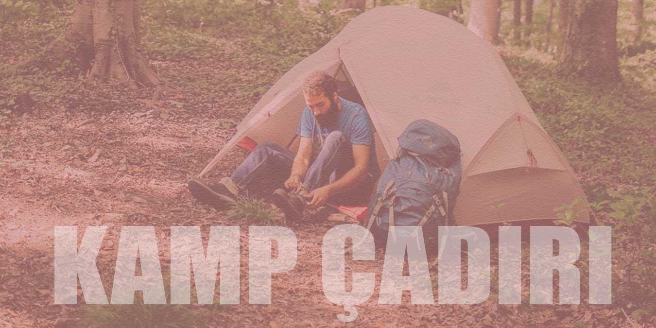 En İyi Kamp Çadırı Modelleri ve Kullanıcı Yorumları   2021
