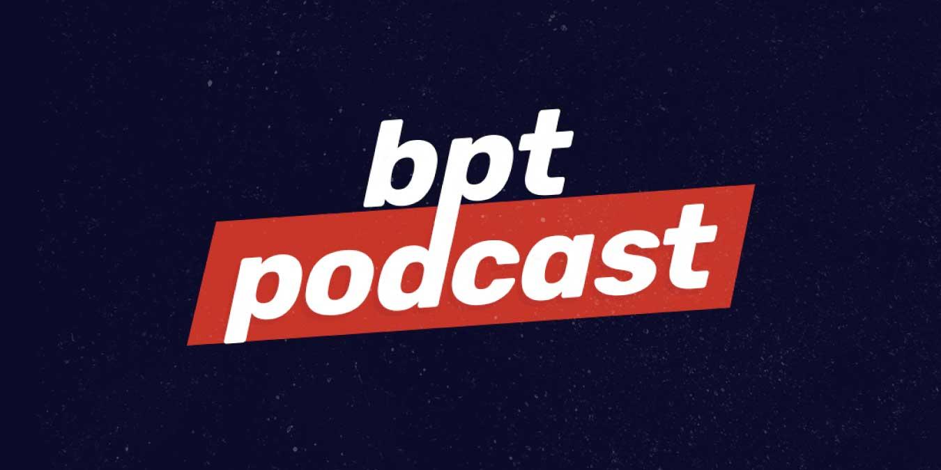 Yeni Nesil Podcast Ajansı: Podcast BPT