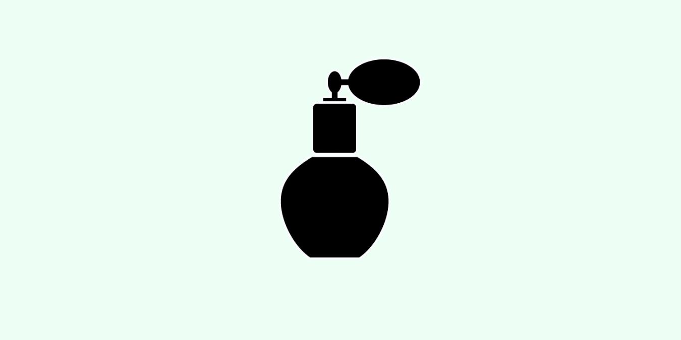 Rüyada Parfüm Görmek Ne Anlama Gelir?