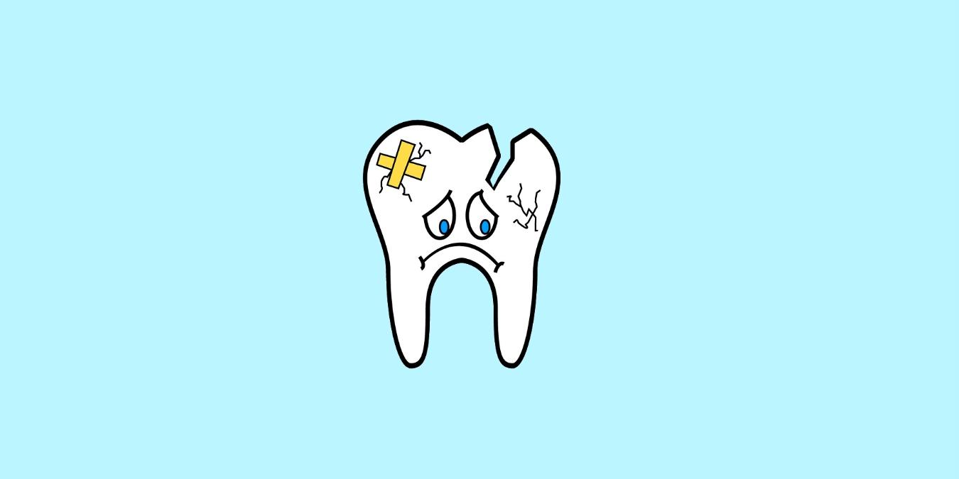 Rüyada Çürük Diş Görmek Ne Anlama Gelir? Çürük Diş Düşmesi İle İlgili Yorumlar
