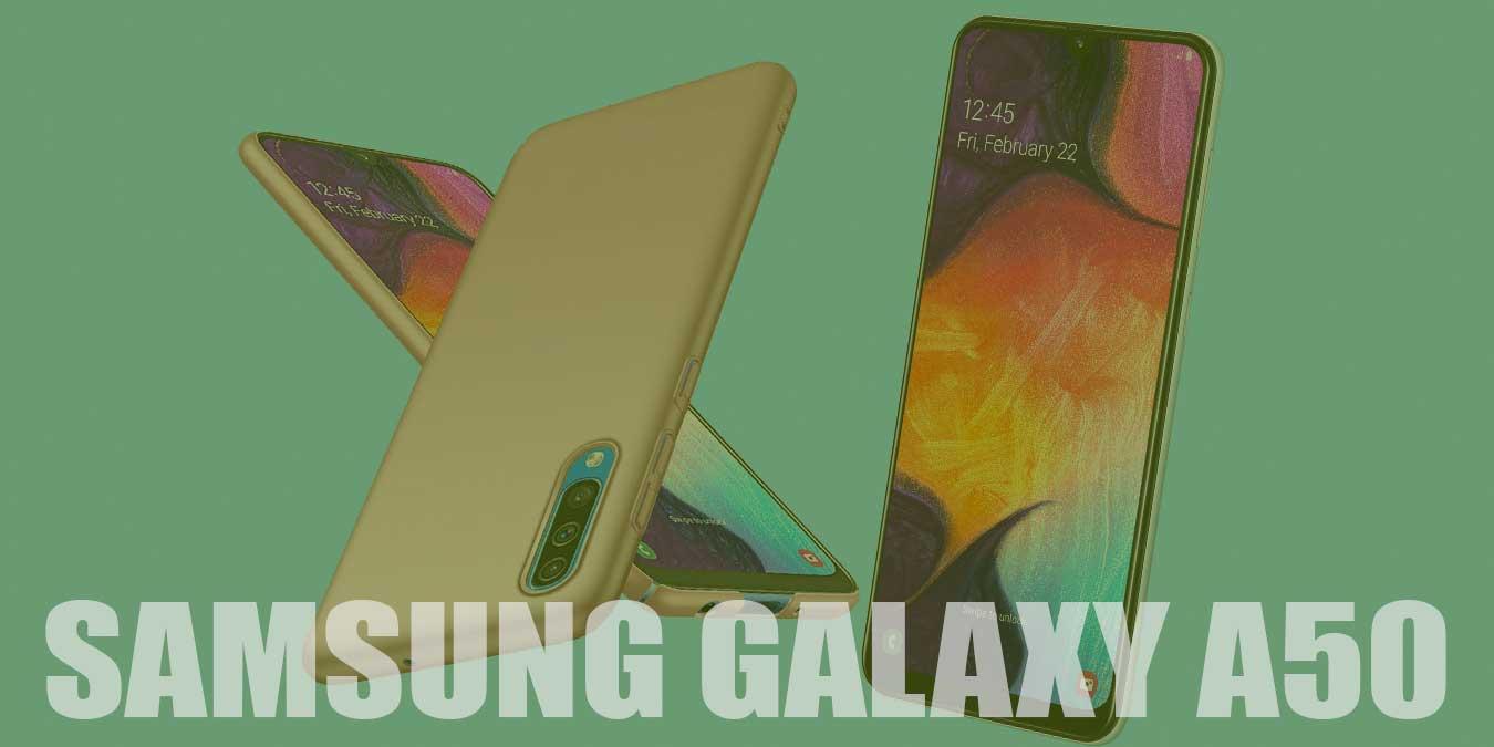 Samsung Galaxy A50 Fiyatı ve Özellikleri | İnceleme