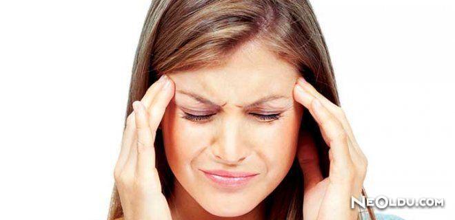 Beyin Kanaması Belirtileri Ve Tedavisi