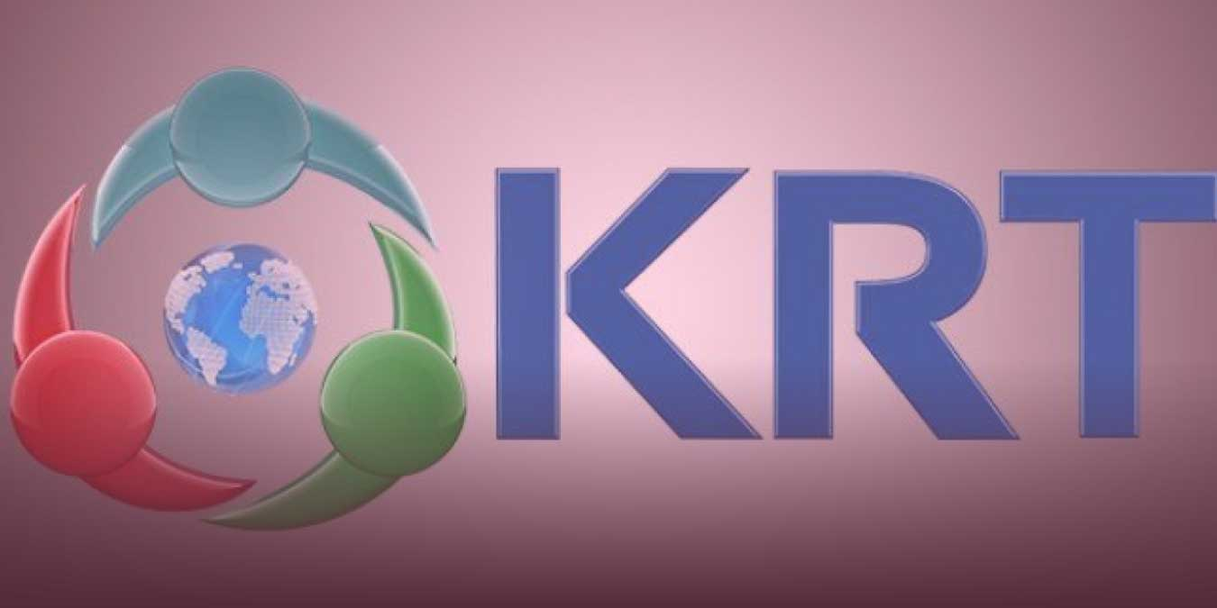 Krt Tv Kimin? CHP Krt Tv'yi Satın mı Aldı?