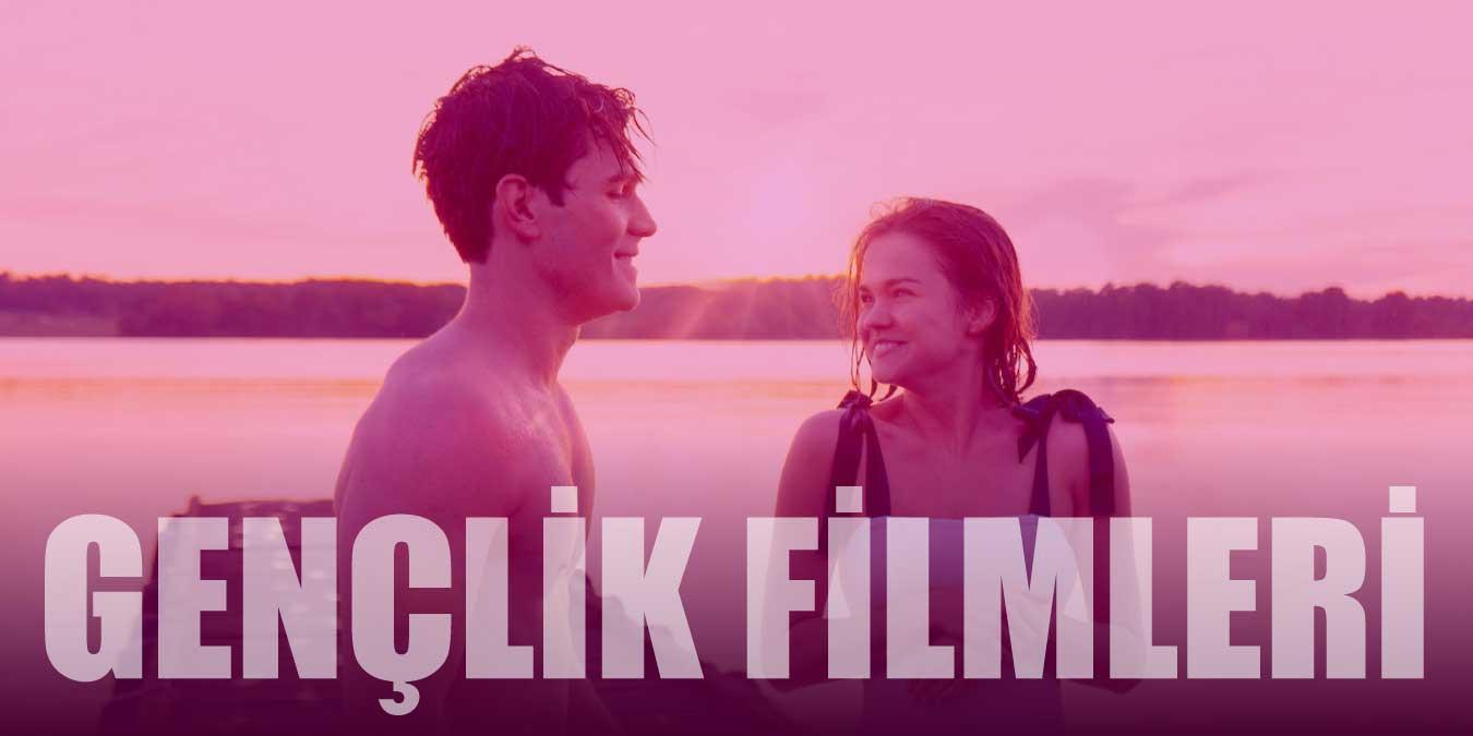 En İyi 10 Netflix Gençlik Filmi Önerisi | 2021 En Yeni Filmler