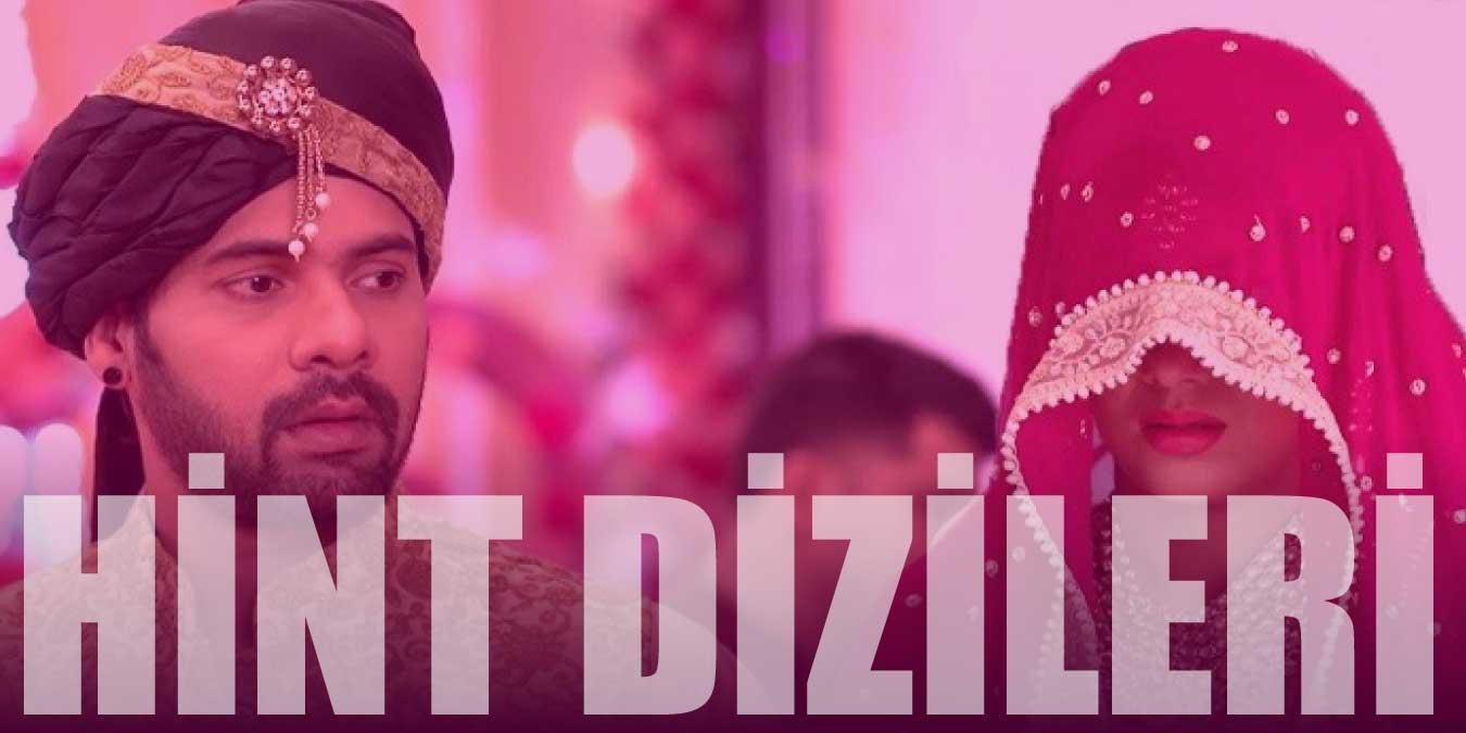 Hint Dizileri - IMDb Puanı Yüksek En İyi 18 Hint Dizisi   2021 (Güncel Diziler)