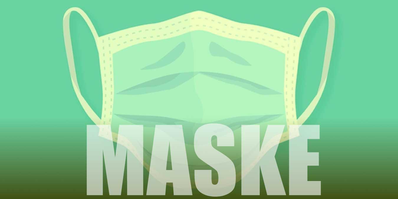 En İyi 20 Yıkanabilir Cerrahi Maske Markası Çeşitleri | 2021