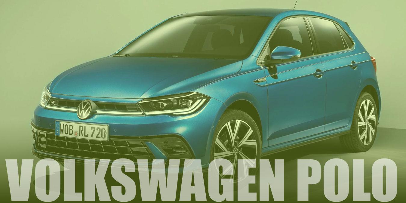 Volkswagen Polo 2021 İncelemesi ve Fiyat Listesi