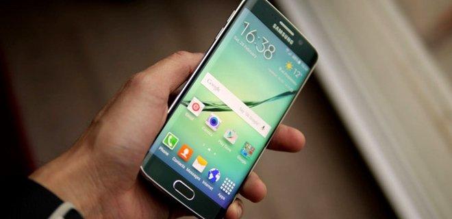 Samsung S6 Edge İncelemesi