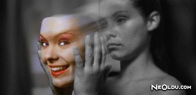 Şizofrenik Bozukluklar