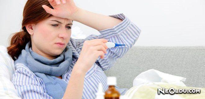 Stres ve Bağışıklık Sistemi